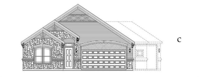 2113 Granger Lane, Rowlett, TX 75088 (MLS #13718821) :: Team Hodnett