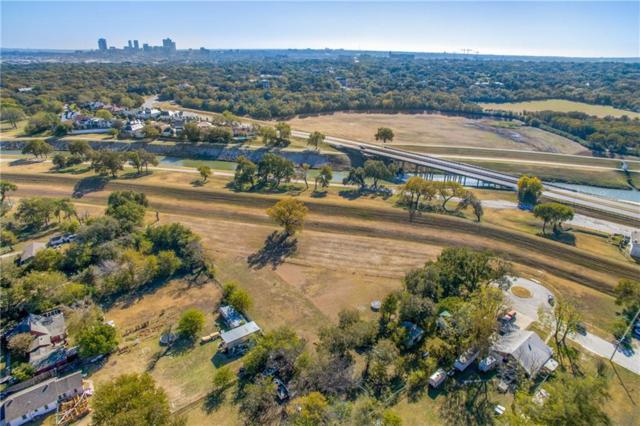 4312 Rockwood Drive, Fort Worth, TX 76114 (MLS #13719116) :: Magnolia Realty