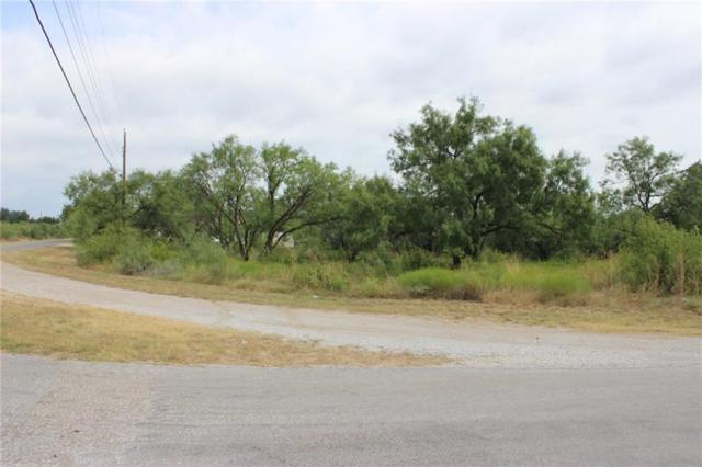 9724 County Road 204, Breckenridge, TX 76424 (MLS #13719419) :: Team Hodnett