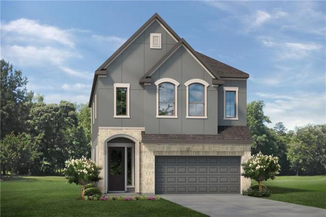 7059 Mistflower Lane, Dallas, TX 75231 (MLS #13719977) :: Team Hodnett