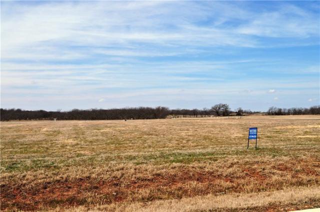105 Mesquite Meadow Lane, Fort Worth, TX 76126 (MLS #13719992) :: Team Hodnett