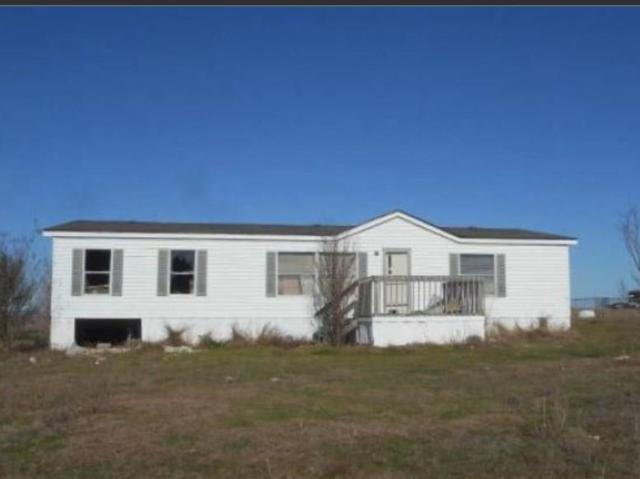 6324 Friesian Drive, Godley, TX 76044 (MLS #13721881) :: Potts Realty Group