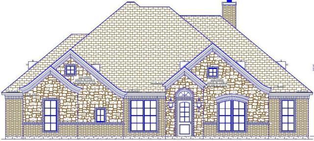 7210 Judy Drive, Ovilla, TX 75154 (MLS #13722175) :: RE/MAX Preferred Associates