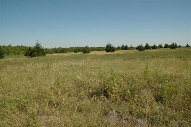 0000 County Rd 109, Alvarado, TX 76009 (MLS #13723277) :: Potts Realty Group