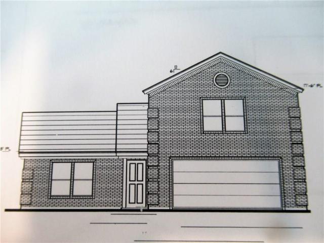 703 Brandt Street, Grandview, TX 76050 (MLS #13723581) :: Potts Realty Group