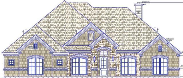 7041 Judy Drive, Ovilla, TX 75154 (MLS #13723719) :: RE/MAX Preferred Associates