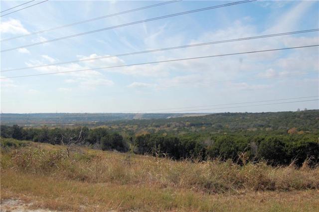 4324 County Road 302, Glen Rose, TX 76043 (MLS #13724989) :: Potts Realty Group