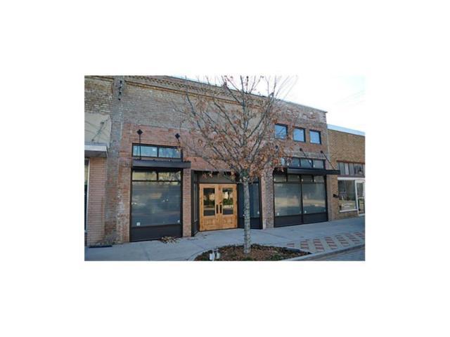226 Connally, Sulphur Springs, TX 75482 (MLS #13725415) :: Team Hodnett