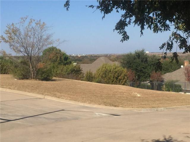 4425 Northview Court, Fort Worth, TX 76008 (MLS #13726238) :: Robbins Real Estate Group