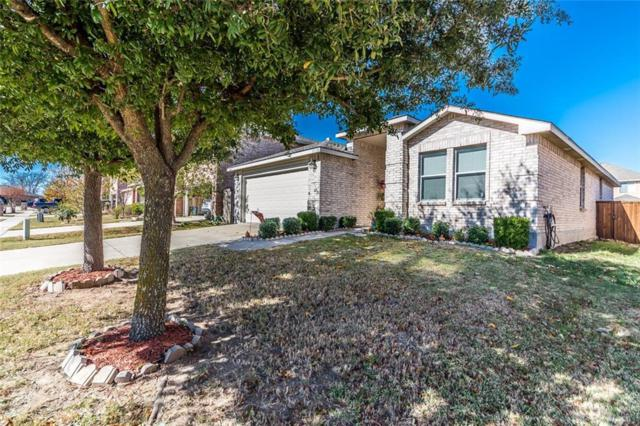 1110 Annie Oakley Drive, Anna, TX 75409 (MLS #13727131) :: Potts Realty Group