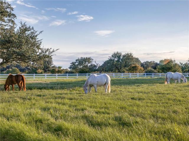 2565 County Road 134, Ovalo, TX 79541 (MLS #13727579) :: The Paula Jones Team | RE/MAX of Abilene