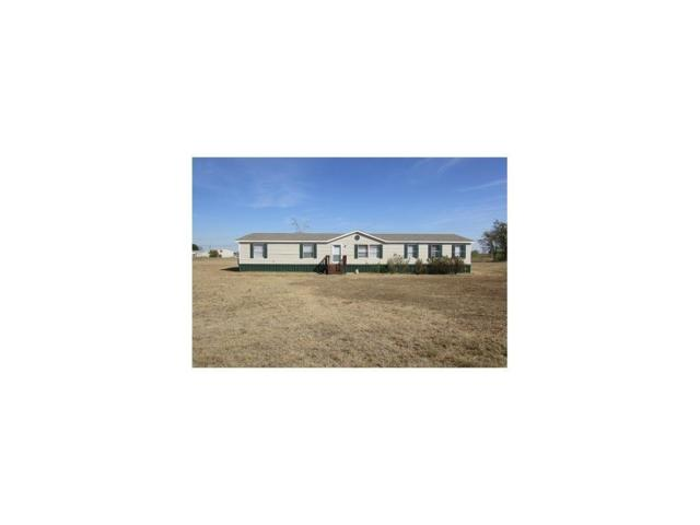 8160 County Road 1010, Joshua, TX 76058 (MLS #13728127) :: Potts Realty Group