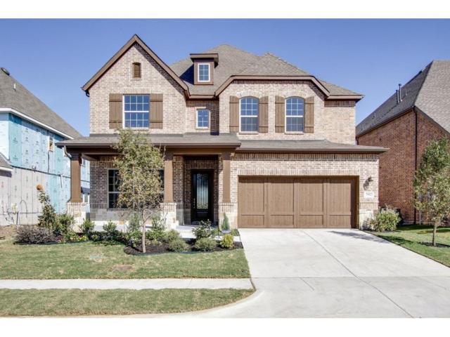 7902 Renderbrook Bend, Irving, TX 75063 (MLS #13728332) :: NewHomePrograms.com LLC