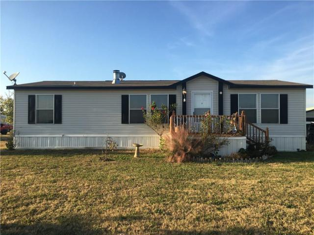 9325 Thompson Road, Alvarado, TX 76009 (MLS #13728767) :: Potts Realty Group
