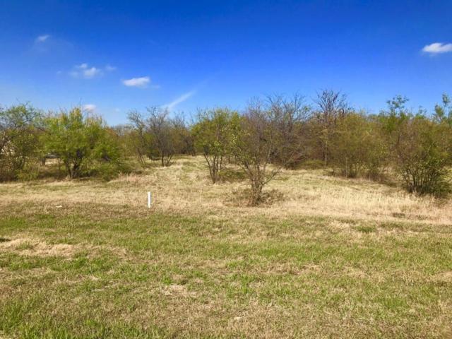 3104A Koscher Drive, Grand Prairie, TX 75104 (MLS #13729179) :: Team Hodnett