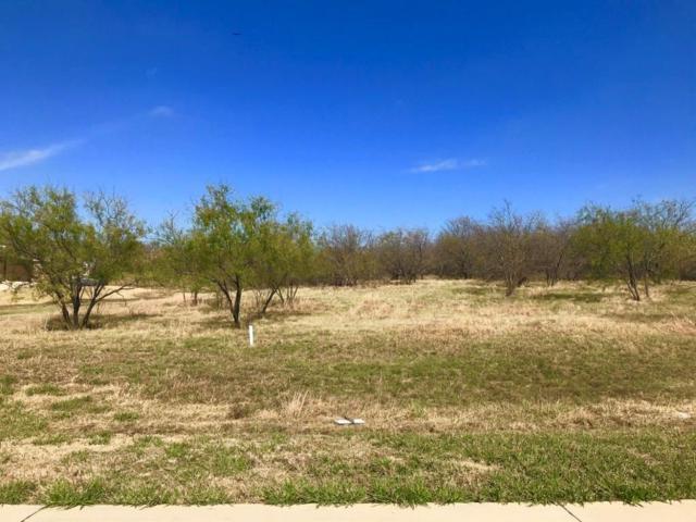 3108 Koscher Drive, Grand Prairie, TX 75104 (MLS #13729181) :: Team Hodnett