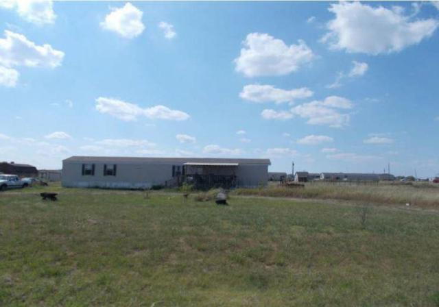 6621 Old Orchard Court, Joshua, TX 76058 (MLS #13729752) :: Potts Realty Group