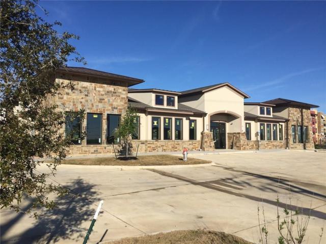 1024 Texan Trail, Grapevine, TX 76051 (MLS #13729775) :: Magnolia Realty