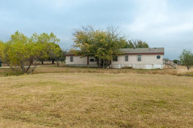3404 Raindrop Drive, Alvarado, TX 76009 (MLS #13729932) :: Potts Realty Group