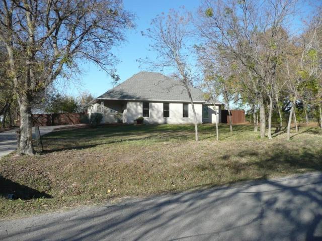410 E Malone Street, Celina, TX 75009 (MLS #13730181) :: Kimberly Davis & Associates