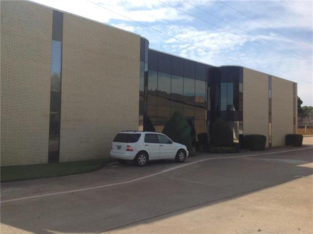 607 N Cedar Ridge Drive, Duncanville, TX 75116 (MLS #13730207) :: Kimberly Davis & Associates