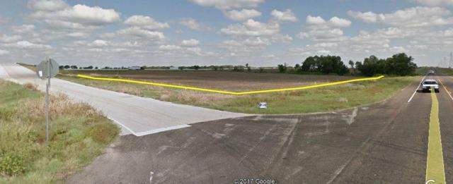 TBD001 Interstate 35 Highway E, Milford, TX 76670 (MLS #13730248) :: All Cities USA Realty