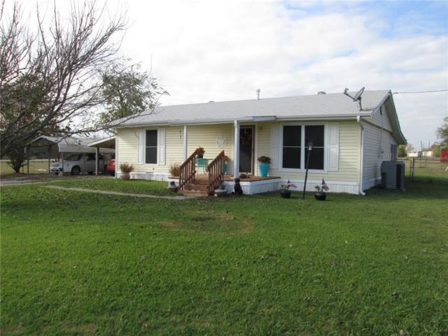 7001 County Road 301, Grandview, TX 76050 (MLS #13730532) :: Potts Realty Group