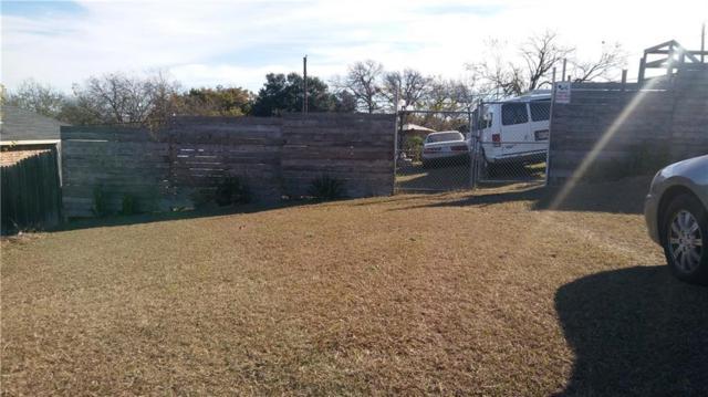 Dallas, TX 75241 :: Team Hodnett