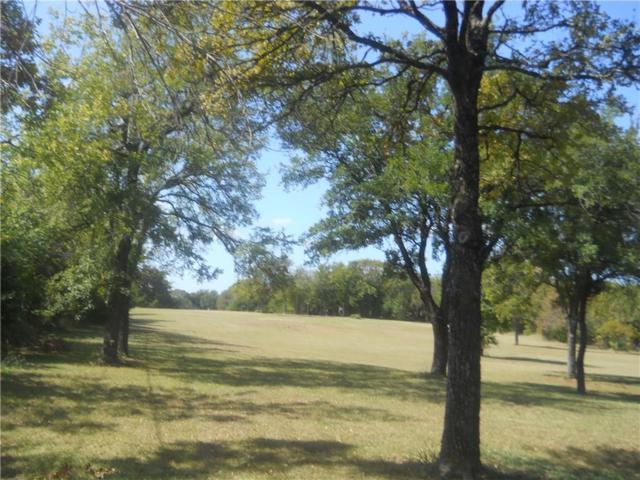 00 Lakeview Drive, Denison, TX 75020 (MLS #13730836) :: Team Hodnett