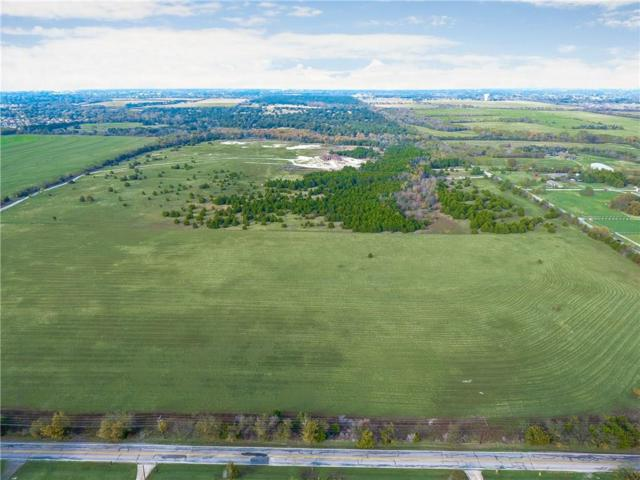 1397 Bear Creek Road, Cedar Hill, TX 75104 (MLS #13730902) :: The Mitchell Group