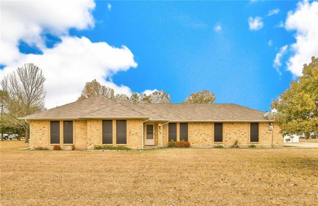 132 Deborde Circle, Red Oak, TX 75154 (MLS #13731034) :: RE/MAX Preferred Associates