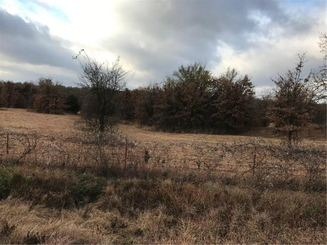 723 E Hwy 114, Boyd, TX 76023 (MLS #13731531) :: The Real Estate Station