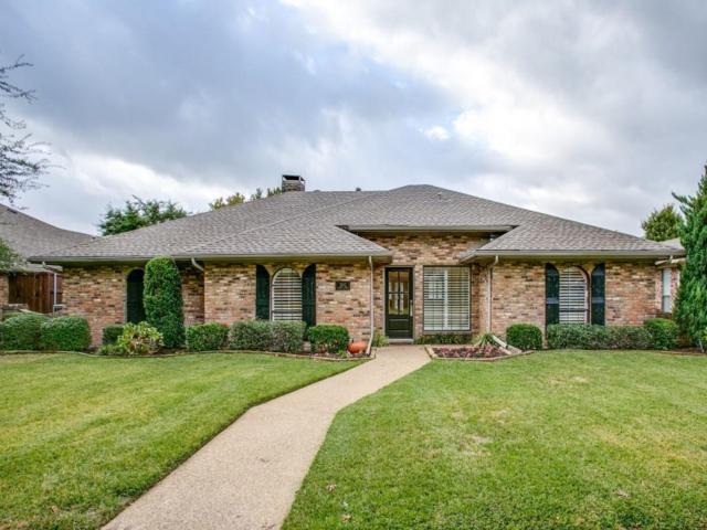 15612 Golden Creek Road, Dallas, TX 75248 (MLS #13731654) :: Robbins Real Estate Group
