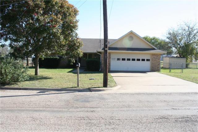 317 South Circle, Grandview, TX 76050 (MLS #13731698) :: Potts Realty Group