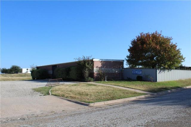 7317 Beck Avenue, Abilene, TX 79606 (MLS #13732119) :: The Real Estate Station