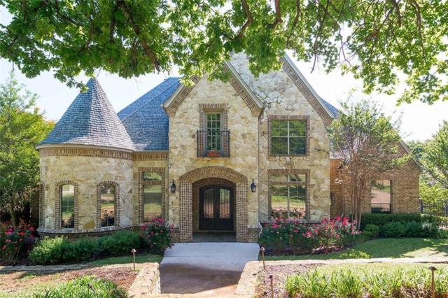 3049 Loch Meadow Court, Southlake, TX 76092 (MLS #13732179) :: Robbins Real Estate Group
