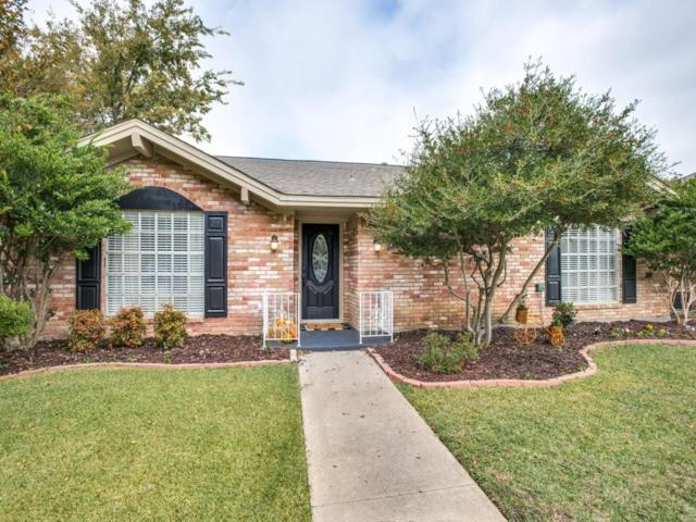 202 Nob Hill Place, Allen, TX 75013 (MLS #13732740) :: The Rhodes Team