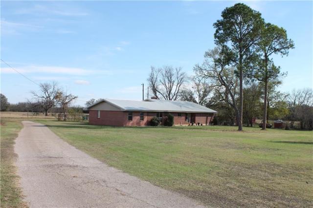 2454 N Hwy 144, Glen Rose, TX 76043 (MLS #13733226) :: Potts Realty Group