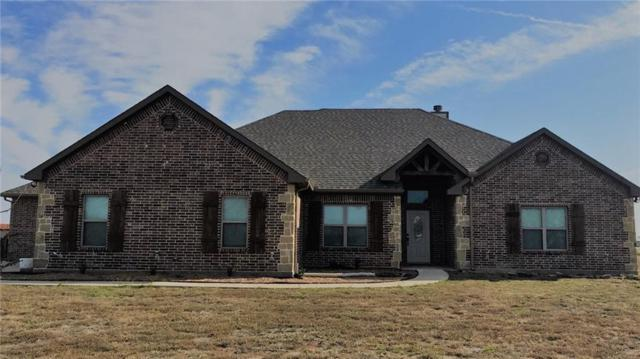2167 Fm 36 S, Caddo Mills, TX 75135 (MLS #13733355) :: The Rhodes Team
