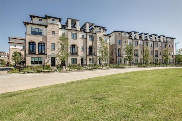 5217 Baker Boulevard, Irving, TX 75039 (MLS #13733485) :: Van Poole Properties