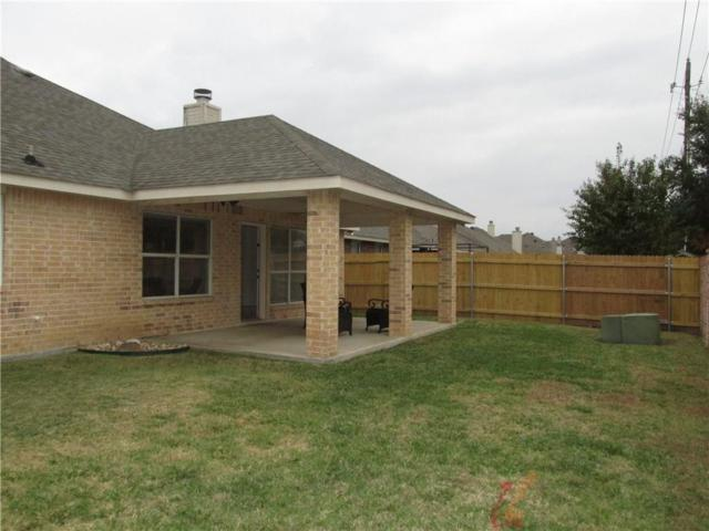 Mansfield, TX 76063 :: The FIRE Group at Keller Williams