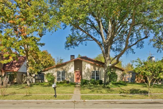 1139 Southwestern Drive, Richardson, TX 75081 (MLS #13733606) :: Kimberly Davis & Associates