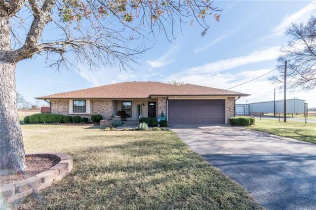 3617 County Road 204, Alvarado, TX 76009 (MLS #13733609) :: The FIRE Group at Keller Williams