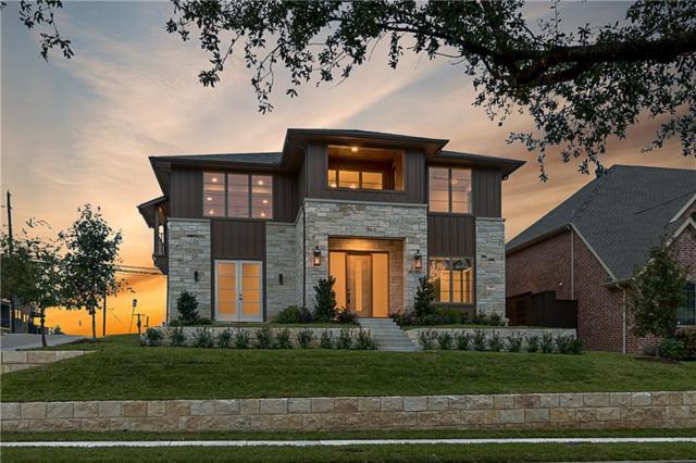 7303 Casa Loma Avenue, Dallas, TX 75214 (MLS #13733718) :: Magnolia Realty