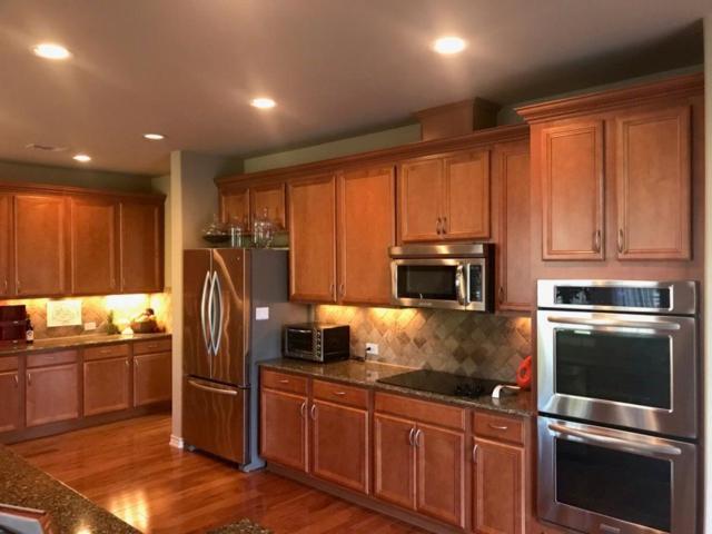 6520 Renewal, Plano, TX 75074 (MLS #13733779) :: MLux Properties