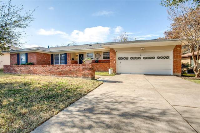 181 Easton Road, Dallas, TX 75218 (MLS #13733910) :: MLux Properties