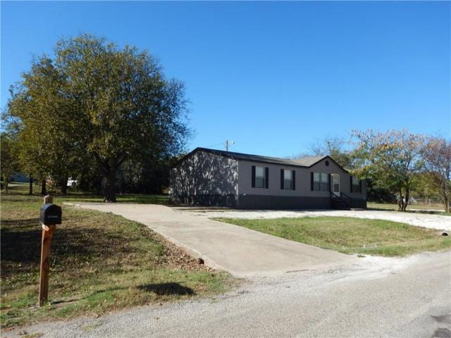 3802 Oak Meadow Street, Granbury, TX 76048 (MLS #13733966) :: Potts Realty Group