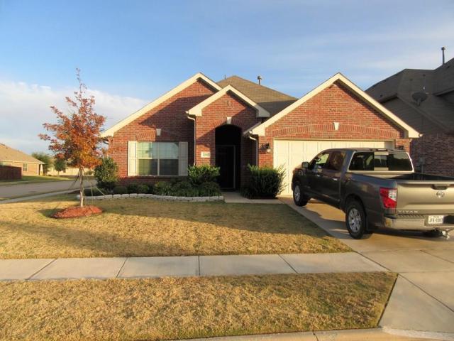 2212 Jasmine Valley Drive, Little Elm, TX 75068 (MLS #13734238) :: Kindle Realty