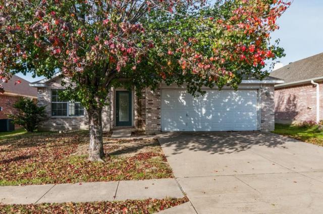 6741 Bear Hollow Lane, Watauga, TX 76137 (MLS #13734527) :: Magnolia Realty