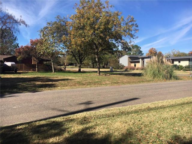 4005 Orly, Flower Mound, TX 75022 (MLS #13734608) :: Team Tiller